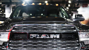 image for The Ram Trucks video you didn't see during the big game