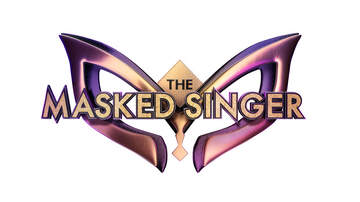 "image for ""The Masked Singer"" Is Going On Tour"