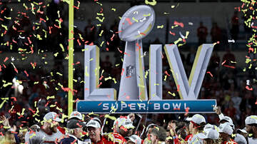 image for These were my top three Super Bowl commercials. WATCH!