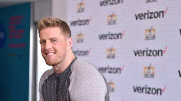 image for JJ Watt Not Pleased with New Proposed CBA Hard No