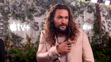 image for Jason Momoa Super Bowl Commercial 2020