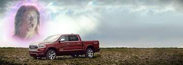 image for RAM TRUCKS NEW 10 MINUTE MUSIC VIDEO IS AWESOME