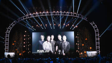 image for New Pearl Jam song featured in Super Bowl commercial