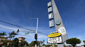 image for Palos Verdes Bowl Closed After 61 Years In Torrance