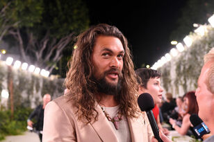 ICYMI-JASON MOMOA SUPERBOWL COMMERCIAL
