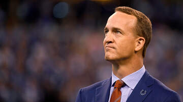 image for Turning Down MNF Was the Right Move by Peyton Manning
