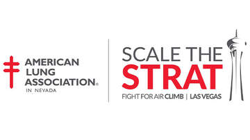 image for Scale The STRAT Fight For Air Climb benefitting American Lung Association