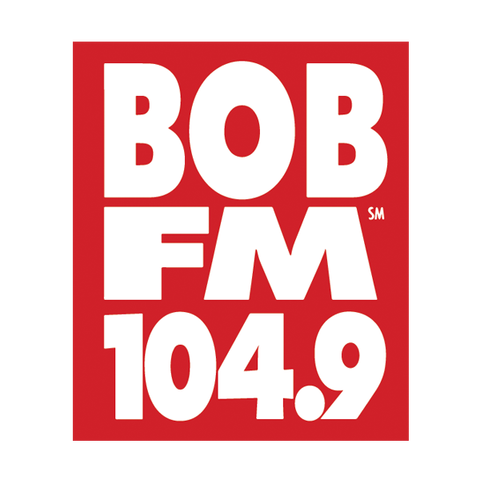 104.9 Bob FM