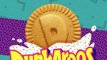 image for Food World: After 8 Years, Dunkaroos Are Finally Coming Back