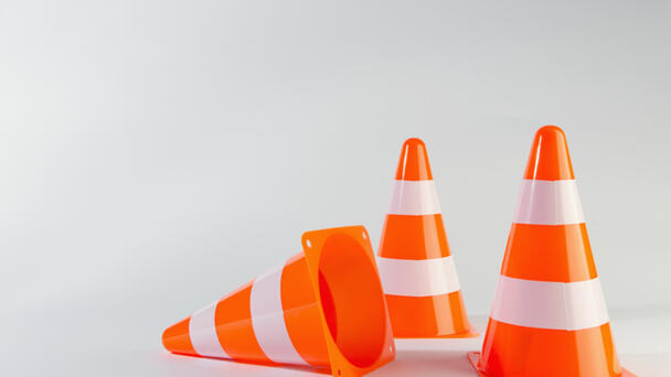 S.R. 32/Shyville Road Intersection Safety Project Delayed