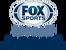 Fox Sports 1350 The Gambler