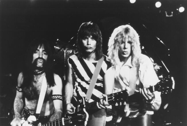 Why February 5th Matters In Rock History