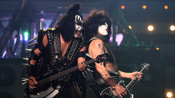 image for KISS's Manager Hints Band Might Continue Without Gene Simmons, Paul Stanley