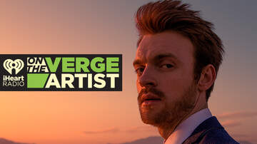 image for FINNEAS: iHeartRadio On The Verge Artist