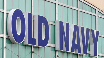 image for Old Navy to Open 3 New Stores in NJ