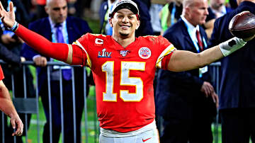 image for Patrick Mahomes and the Kansas City Chiefs Will Never Become an NFL Dynasty
