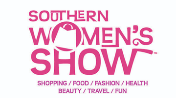 image for Southern Women's Show 2020