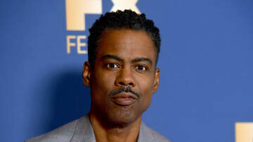 image for New Trailer For Saw Sequel Called Spiral Starring Chris Rock