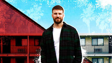image for Sam Hunt