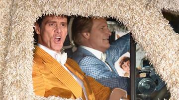 image for Aspen Resort Offering Hilarious 'Dumb and Dumber' Ski Package