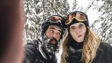 image for Speed Dating On The Slopes