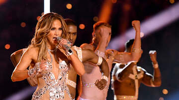 image for Charlotte Spa Owner Gave J Lo Her Glow Before Super Bowl LIV Performance