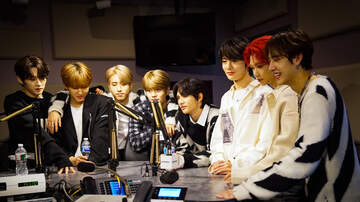 image for Stray Kids Explain The Origin Of Their Fanbase Name