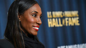 image for Lisa Leslie shuts down Kobe Rape Allegations in Interview with Gayle King