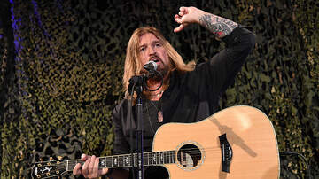 """image for Billy Ray Cyrus Would Be Up For A """"Hannah Montana"""" Prequel"""