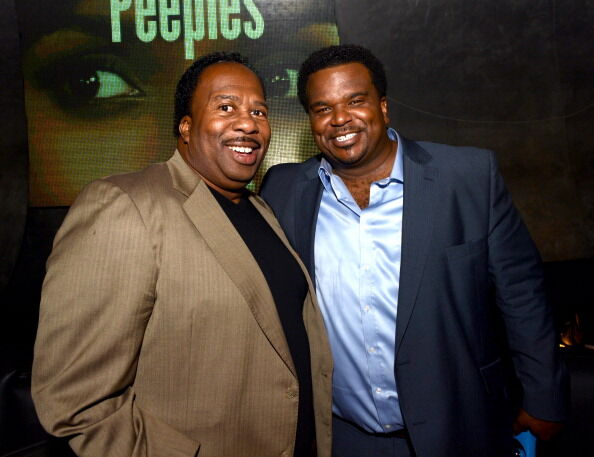 """Lionsgate Film And Tyler Perry Presents The Premiere Of """"Peeples"""" - After Party"""