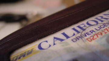 image for New CA Bill Seeks to Allow Re-Shoots for California Driver's License Photos