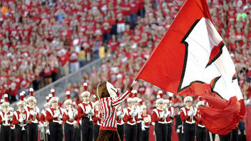 image for Badgers finalize highest-ranked recruiting class in school history