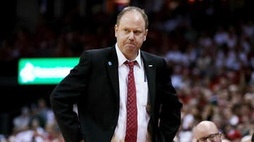 image for Badgers routed at Minnesota 70-52