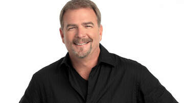 image for Bill Engvall