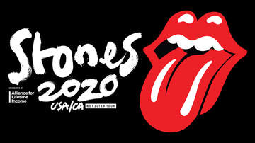 image for The Rolling Stones