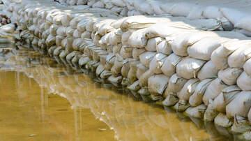 image for Volunteer On The Issaquah Sandbag Brigade