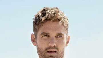 image for Learn More About Brett Young With Catch Pop Up Video