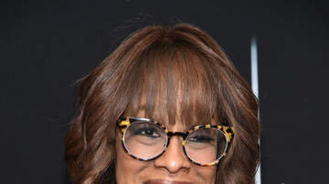 image for Gayle King Speaks Out After Coming Under Fire