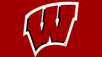 image for Wisconsin Athletics releases statement regarding Erik Helland