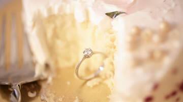 image for Here's the ring for the Diamond Dive!
