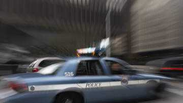 image for Dude Pranks his Grandma with a Police Car Chase