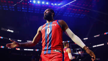 image for NBA Superscout Dave Schultz Breaks Down The Trade Deadline