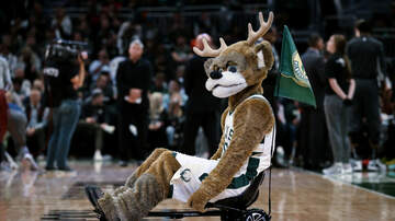image for Bucks sit out on 2020 NBA Trade Deadline