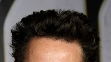 image for The Defo Show: Comedian Harland Williams!