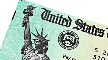 image for Be prepared and be in the know when filing for Social Security benefits