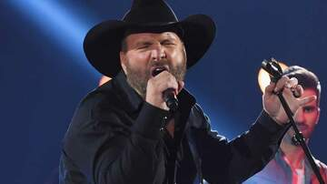 """image for """"Happy Birthday"""" To Garth Brooks [14 Very Lively Pics]"""