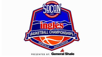 image for The Ingles Southern Conference Basketball Championships