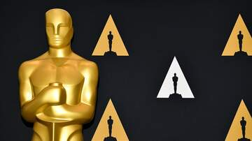 image for LISTEN: Mario and Courtney Make Their Predictions For The 2020 Oscars!