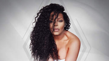 image for Janet Jackson Black Diamond Tour 7/9