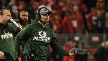 image for How Matt LaFleur helped change the culture of the Packers